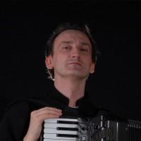 Даниил Денисов
